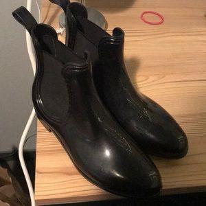 LF Rain Boots